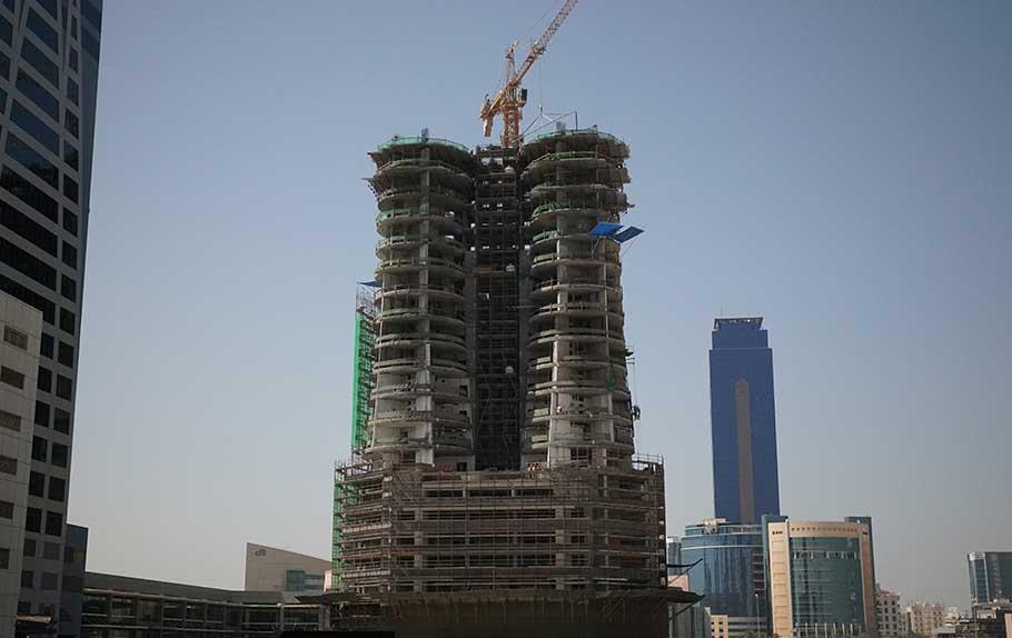 amfa3-construction-1