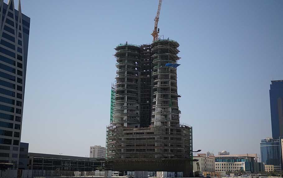 amfa3-construction-3